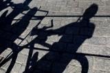 Sezon rowerowy. Kradzieże rowerów - jak się ustrzec i jak zabezpieczyć rowery