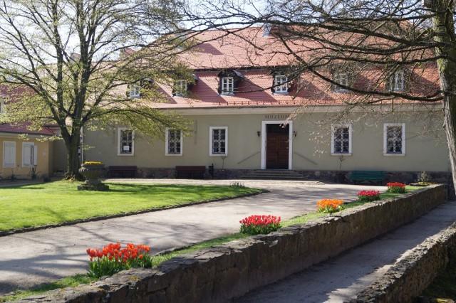 Międzyrzeckie muzeum czeka kolejny remont