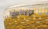 Awantura o stadion. Prezydent Gdańska i operator stadionu kontrują, a Energa ostro odpowiada