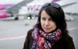 Lotnisko w Łodzi sprzedaje bazę paliw