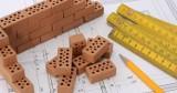 Budujesz, remontujesz…. , z usług, których fachowców skorzystasz?