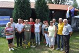 W Gozdaninie posadzono ponad 100 drzew! Wszystko w ramach warsztatów na temat drzew [ZDJĘCIA]