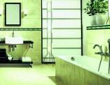 Urządzenie dużej łazienki może być nie lada wyzwaniem [ZDJĘCIA]