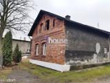 Najtańsze domy do kupienia w Tarnowskich Gór TOP5. Sprawdź najnowsze oferty