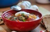Darmowa zupa dla potrzebujących w Tarnobrzegu. Akcja rusza w poniedziałek