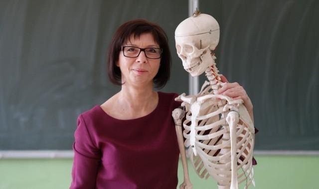 Próbna matura 2020. Dziś zapraszamy maturzystów do zmierzenia się z arkuszami próbnymi z biologii. Zadania na poziomie rozszerzonym przygotowała  Monika Kuczyńska, nauczyciel biologii w II LO w Dębicy.