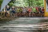 City Trail: drugi bieg cyklu i ostatnia szansa na tańszy karnet