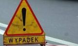 Gdańsk: Zderzenie dwóch samochodów w tunelu pod Martwą Wisłą (3.09.2020). Jedna osoba ranna. Nitka w kierunku Nowego Portu wyłączona z ruchu