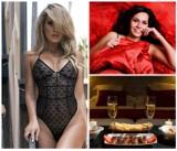 Walentynki 2019: Co kupić żonie lub dziewczynie na walentynki? [POMYSŁY NA PREZENT]