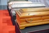 GUS: W październiku nastąpił duży wzrost liczby zgonów
