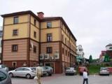 Chełm. Pielęgniarki potrzebne do pracy w Hospicjum Domowym
