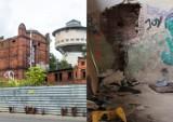 Młyn Hermanka w Poznaniu popada w ruinę. Zabytkowa nieruchomość przechodzi z rąk do rąk, zalecenia konserwatorskie nie były wykonane