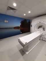 Kościerzyna. Mieszkańcy będą mogli korzystać z nowoczesnego rezonansu magnetycznego na NFZ