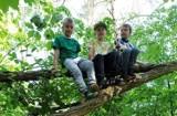 Dzień pustej klasy. Dzieci z Goleniowa na nietypowych lekcjach