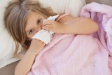 NNW dziecka to pomoc w razie zachorowania na pneumokoki