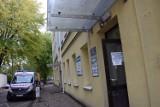 Koronawirus. Sytuacja w Zduńskiej Woli i powiecie zduńskowolskim 18.10.2021
