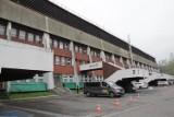 GKS Katowice ma spory problem. ZUS żąda od klubu dużej kwoty