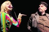 Poznań - Kabaret Paranienormalni w operze! Żarty się skończyły... [ZDJĘCIA, WIDEO]