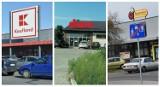 Który market w Pleszewie jest najlepszy? Który sklep ma najwyższą ocenę? Sprawdziliśmy to na podstawie opinii z Google