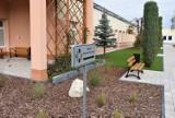 Na oddział covidowy szpitala w Dąbrowie Tarnowskiej trafiają tylko niezaszczepieni
