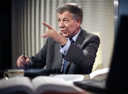Kreatywny, czyli jaki? Prof. Jan Miodek wyjaśnia
