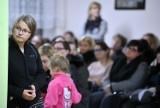 W Gdańsku uczniowie będą dzisiaj manifestować w obronie swoich szkół. Skrzyknęli się na facebooku