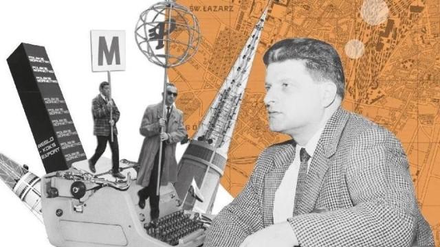 """MTP – jeden z najdłużej działających w Europie organizatorów targów – powstały w 1921 roku. Z okazji zbliżającej się setnej rocznicy ich istnienia, zorganizowano konkurs """"Którędy na Targi Poznańskie?"""", adresowany do miłośników lokalnej historii z literackim zacięciem."""