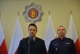 Trzaskowski: Jeżeli policja nie zmieni swojego zachowania na protestach, ratusz wstrzyma dofinansowanie stołecznej komendy