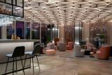 W Warszawie powstanie designerski hotel PURO. To już drugi obiekt polskiej marki w stolicy