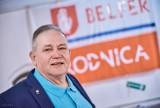 Tak zapamiętamy Wojciecha Kupczyka z Brodnicy, pasjonata sportu, wicedyrektora szkoły