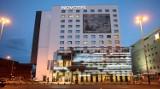 Novotel otwarty! Kolejny czterogwiazdkowy hotel w Łodzi [ZDJĘCIA]