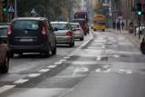 Remonty chodników i ulic. Na wiosnę Zarząd Dróg Miasta Krakowa zaplanował realizację kilku inwestycji. Jakich?