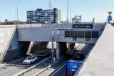 Konflikt władz Gdańska i CBA. Chodzi o 88 mln zł i Tunel pod Martwą Wisłą. Bojanowski: Ten projekt został zrealizowany w budżecie