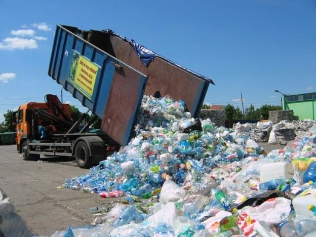 W Pajęcznie od stycznia drożej za śmieci?