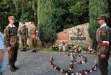 Konin. 1 sierpnia: 77. rocznica wybuchu Powstania Warszawskiego [ZDJĘCIA]