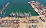 DCT Gdańsk zaprasza firmy i konsorcja do budowy trzeciego terminala – Baltic Hub 3. Inwestycja ma być gotowa za 2 lata
