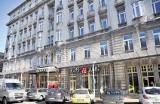 Do Łodzi w czasie EURO 2012 przyjedzie mniej kibiców z Rosji