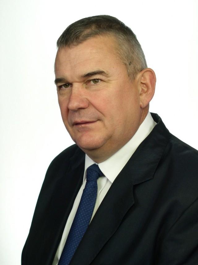 Andrzej Jankowski po raz drugi został wójtem Brańska