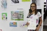 """Konkurs """"Moja przygoda w Muzeum"""" - etap regionalny w Muzeum Historii Przemysłu w Opatówku ZDJĘCIA"""