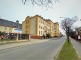 Poradnie otolaryngologiczna i leczenia bólu działające w Szpitalu Powiatowym w Rawiczu zmienią swoją lokalizację