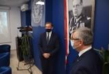 """Częstochowa: """"Przystanek Historia"""" - Centrum Edukacyjne IPN zostało otwarte w III alei NMP"""