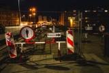 Łódzkie: ponad 152 mln zł na remonty dróg z Rządowego Funduszu Rozwoju Dróg. Które drogi będą wyremontowane? DŁUGA LISTA 23.04.2021