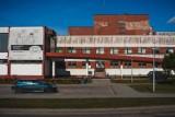 W Szpitalu Specjalistycznym w Kościerzynie maleje liczba pacjentów z COVID-19