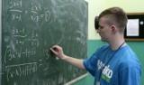 Rok szkolny 2021/22. Jakie są ceny korepetycji w Rzeszowie?