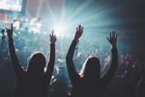 Najciekawsze imprezy w Trójmieście - Globaltica,koncerty, spektakle, kino letnie [kalendarz imprez - 19-26.07.2019]