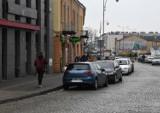 W Kielcach będziemy parkować za darmo do czasu odwołania epidemii