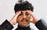 Kamil Hussein: To nowa twarz w show biznesie. - Moja szczerość przynosiła mi czasami katastrofalne skutki - mówi polski The Weeknd [WYWIAD]