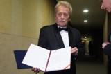 Koncert symfoniczny w 70. rocznicę śmierci Feliksa Nowowiejskiego