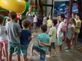 Centrum Zabawy i Nauki Paidi w Pleszewie zaprasza i proponuje