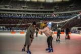K-pop Non Stop na lodzie. Miłośnicy koreańskiego popu spotkali się na PGE Narodowym [ZDJĘCIA]